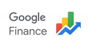 Google Finance Portfolio Replacement