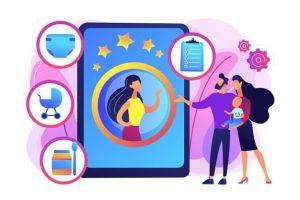 Best Babysitting Websites for Babysitters