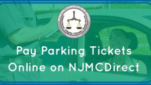 NJMCDirectpay