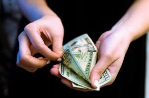 Make Easy Money USA 2021