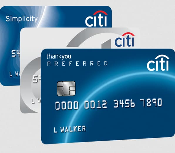CitiCards.com Login, Activation and Credit Card Account Online Guide