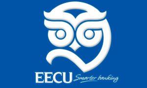 EECU Routing Number