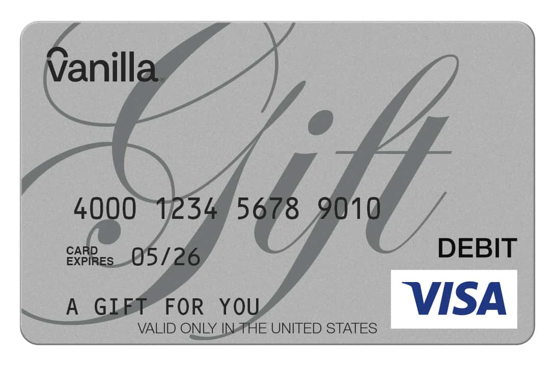 How to Check Vanilla Visa Gift Card Balance [Benefits Included]