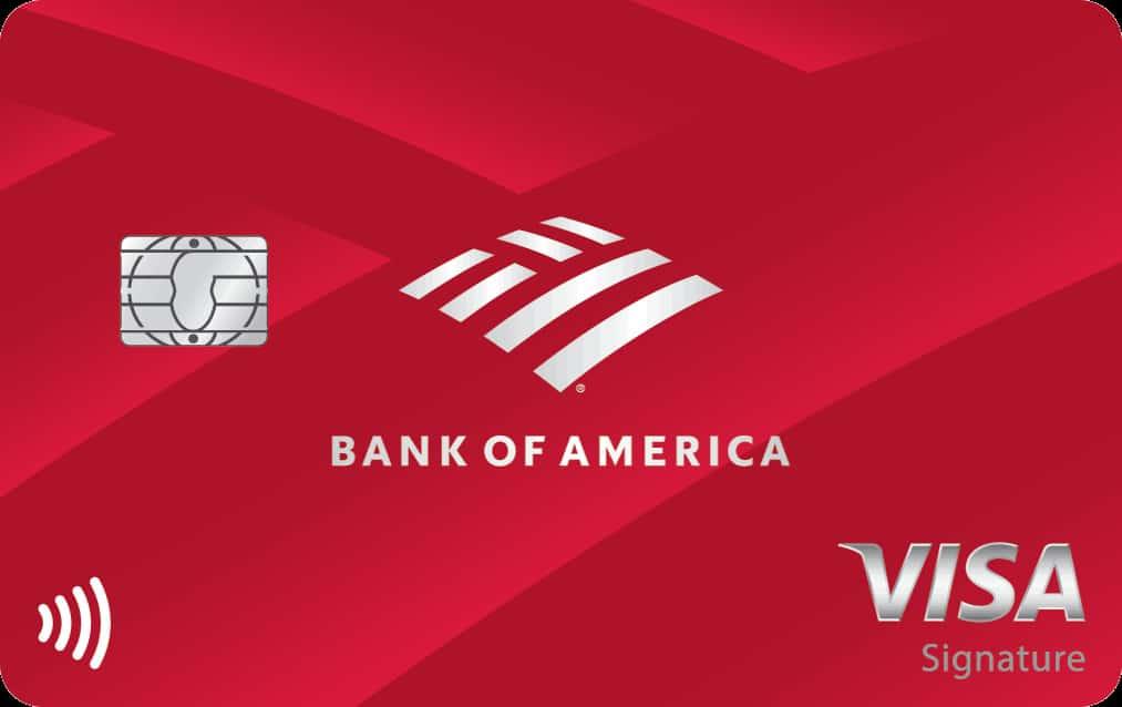 BankofAmerica/MyNewCard
