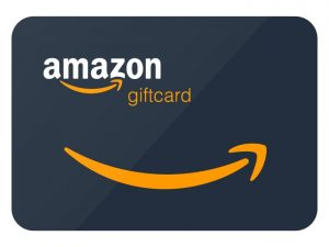 Best Sites to Sell Amazon Gift Cards for Cash