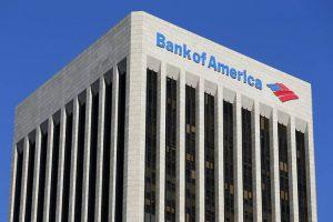 MyBenefitsResources.BankofAmerica.com