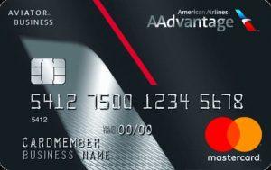 Aadvantage Credit Card Login