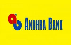 Andhra Bank Balance Enquiry Number