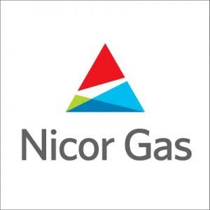 Nicor Gas Bill Payment