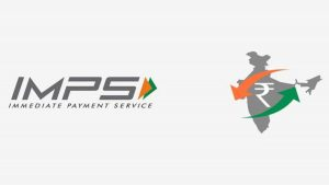 RBI Raises IMPS Transaction Limit to Rs. 5 Lakh