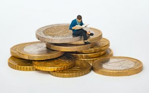 Tips to Invest Savings