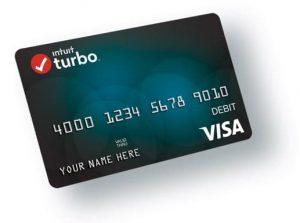TurboPrepaidCard.com/Activate