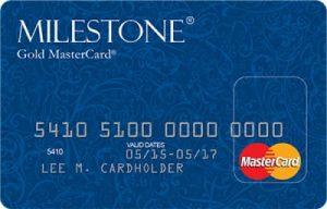 www.mymilestonecard.com
